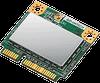 HSPA Half-size Mini PCIe Card -- EWM-C118HD