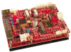 Single Board Computers (SBCs) -- 1241-1367-ND