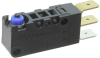 Snap Action, Limit Switches -- 966-1894-ND -Image