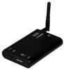 GSM Data Interface -- EGSM