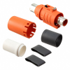 Terminals - Specialized Connectors -- SLPIPB70BSB3EH-ND -Image