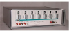 Inductive Voltage Divider -- M-1011A -Image