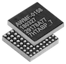 28 GHz Silicon 5G Tx/Rx Quad Core IC -- AWMF-0158 - Image