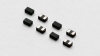 Low Capacitance ESD Protection TVS Diode Array -- SP3030-01ETG -Image