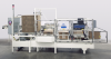Horizontal Case Packer -- HCP-10-Image