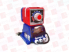 WALCHEM EHE-36E1-VC ( METERING PUMP 8.5GPH 105PSI 115V 1/2IN OD ) -- View Larger Image