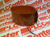 KANTHAL 2401-84-9 ( HEATING ELEMENT 230V 1500W ) -Image