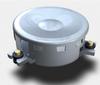 Circulators/Isolators -- SKYFR-001387 -Image