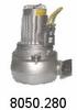 D 8000 Series -- D8050 - Image