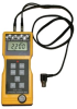 Flexbar Digital Ultrasonic Thickness Gage -- FL15945 -- View Larger Image