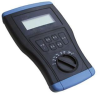 Handheld Earth Ground Tester -- A0E10004