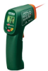 Mini IR Thermometer -- 42500