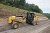 Caterpillar 12M2 Motor Graders