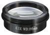 Reducing Lens -- 30M9584