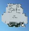 RPC Terminal Blocks -- RPC4-220AC-DC-48DC-20mA