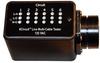 LSC 6 Circuit Live Tester -- 551-050