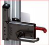 Knox Safety Lock for Secure Locking