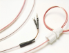 OMEGAFLEX® PFA Chemical Tubing -- TYTP Metric Diameter