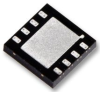 NATIONAL SEMICONDUCTOR - LP3879SD-1.2/NOPB - IC, LINEAR VOLTAGE REGULATOR, 1.2V, LLP8 -- 29078