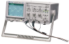 Instek Advanced Analog Oscilloscopes -- GO-26857-40 - Image