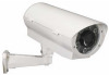 36x LPC Zoom Camera with 11 IR LED Illuminator Housing -- SIRZ36-754LP - Image
