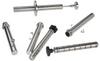 Separator Rod -- SM - Image