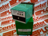 POWER SUPPLY UNIT FOR PHOTO SENSOR -- SP1N