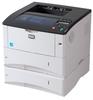 37 PPM Desktop B&W Laser Printer -- ECOSYS FS-2020D