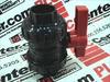 BALL VALVE SOCKET 1INCH PVC HDPE/EPDM -- CPXMA2003