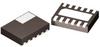 Clamping Circuits -- 7869698