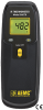Infrared Thermometer -- Model CA870