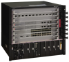 Terabit Routing Ethernet Switches -- S9700 - Image