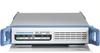 SGMA Vector RF Source -- SGT100A - Image