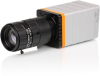 40 KHz High Speed Uncooled SWIR Line-scan Camera -- Lynx-512-GigE - Image