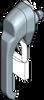 Stainless Steel Heavy Duty Latch -- 1091 - Image