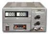 DC Power Supply -- 382213