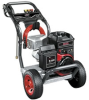 Briggs & Stratton 3000 PSI Pressure Washer -- Model 20274