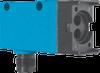 Universal Reflex Sensor -- UM55NCT2 - Image
