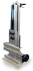 Motorized Stair Climbing Hand Truck -- LE-1