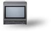 10-inch HDTV Multi-Format Monitor -- DT-V100CGU