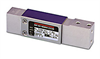 Load Cell -- RIC-RL1040 -- View Larger Image