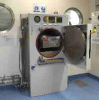 Electrically Heated Pass Through Priorclave autoclave -- PS/QCS/EH200D