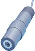 Submersible Flat Surface pH Elecrtode -- PHE-6510 - Image