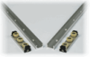 SW Series UtiliTrak® Linear Guide -- UTCTPA2-2190