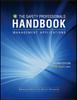 Safety Professionals Handbook: Management Applications Volume I -- 4427_P