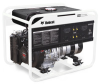 Bobcat 3000 & 4000 Watts Generators