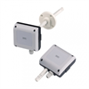 2-wire Temperature & Humidity Transmitter -- EYC THS23/24 - Image