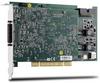 4-CH, 14/16-Bit, Up to 2 MS/s Simultaneous-Sampling Multi-Function DAQ Cards -- DAQ-2000 Series