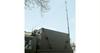 Mobile HF Antenna -- AK503