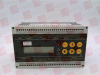 ALLEN BRADLEY 440L-M8100 ( PROGRAMMABLE INTERFACE FOR SAFETY LIGHT CURTAINS )